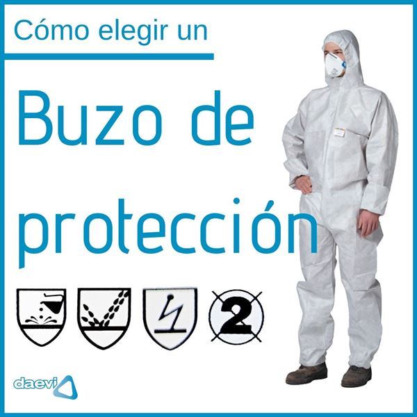 how-to-choose-a-protection-diver_11485