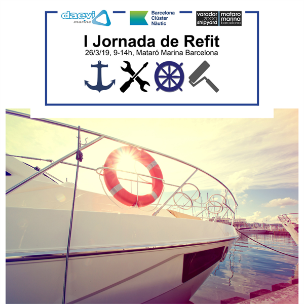 the-first-day-of-refit_10911