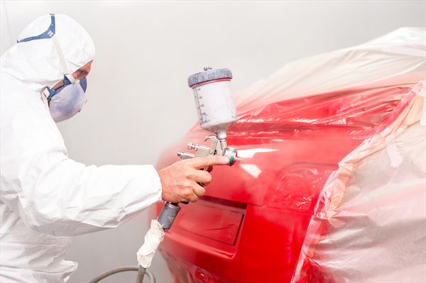 the-respiratory-protection-of-the-painter_9346