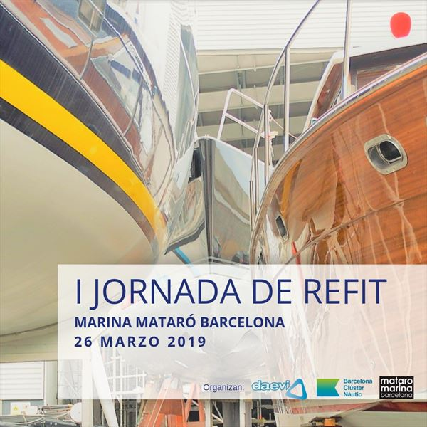what-is-the-first-day-of-refit_11066