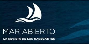 mar abierto logo