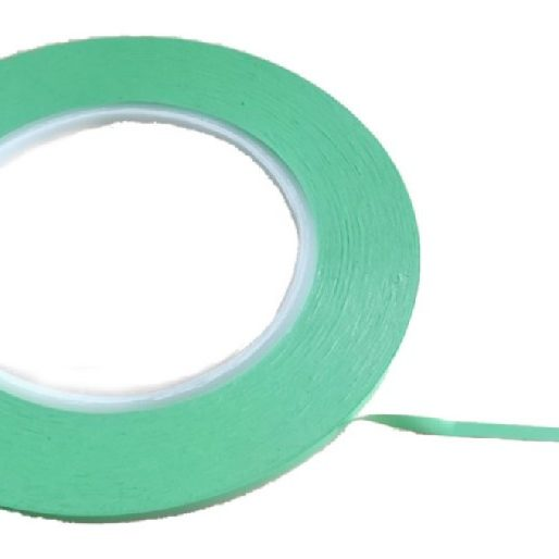 green-profile-tape_1440431